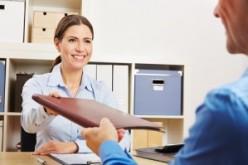 Was ist der HR Software Vergleich?