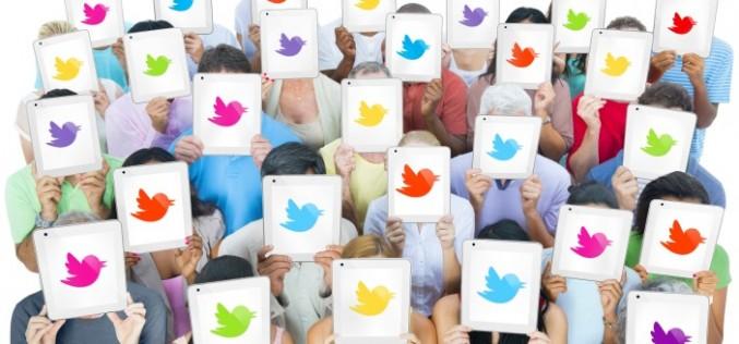 Twitter Recruiting: So geht's richtig