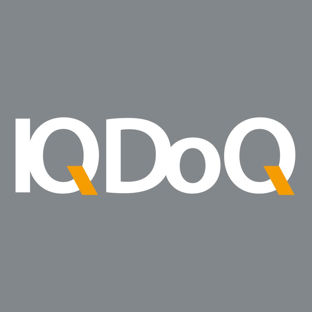 IQDoQ_Kasten