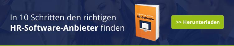 Whitepaper_10_Schritte_HR_Software_Anbieter