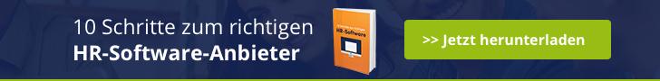Whitepaper_hr_software_vergleich