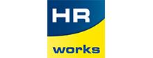 Reisekostenabrechnung mit HRworks