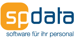 SP_Data_Logo-4C_Fotor