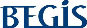 Begis_Logo_Negativ100_80_0_30