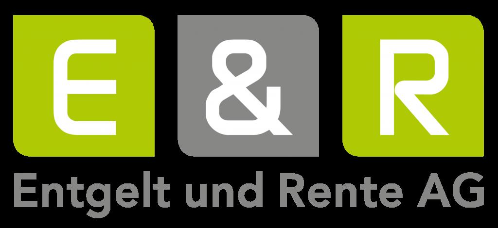 E&R_Entgelt_&_Rente_RGB_150dpi