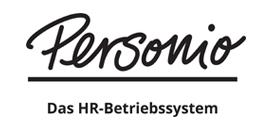 Personio Payroll