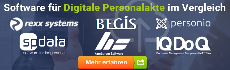 HRSV-Digitale_Personalakte3