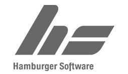 hs-logo-grau-255x149px