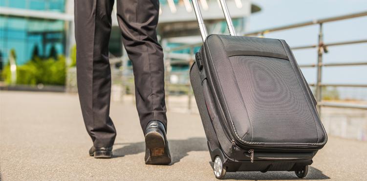 Reisekostenabrechnung-hr-software-vergleich