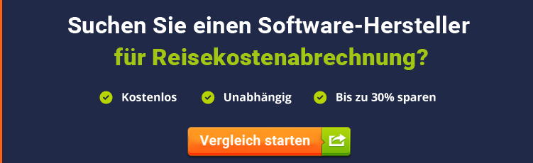 Dating software vergleich