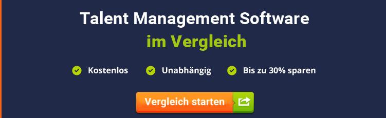 Talent-Management-Software-im-Vergleich-Banner5