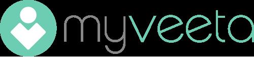 myVeeta_Logo_full_500px