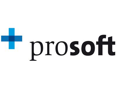 prosoft-Logo-Prosoft