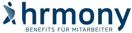hrmony-Logo-fein-RGB