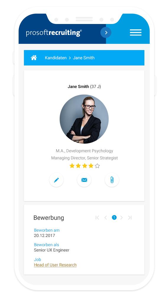 iphonex-prosoftrecruiting