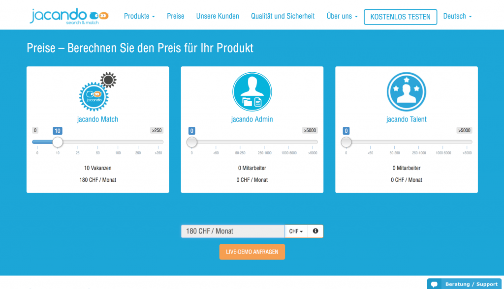 Bild 9_Pricing
