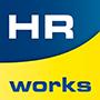 Bewerbermanagement mit HRworks
