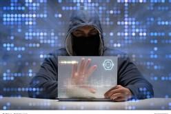 IT-Sicherheit: So verhindern Sie, dass Ihre HR Software gehackt wird