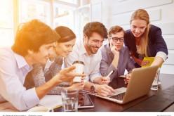 Digitale Transformation in HR: 5 gute Gründe, warum HR Software Zeit und Kosten spart