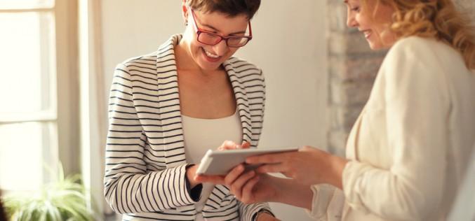 Employee Self Service: HR Software für die Mitarbeiter-Selbstbedienung