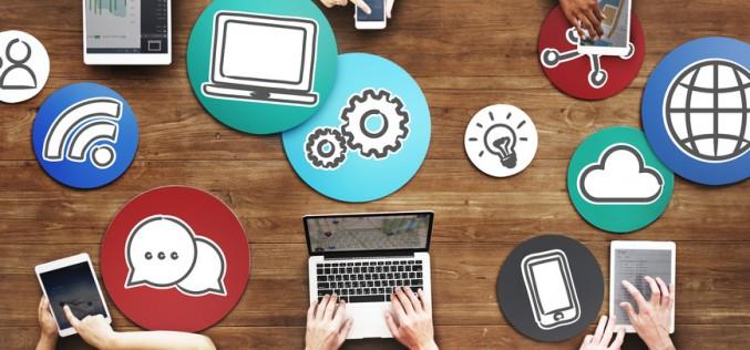 Risiken bei HR Software aus der Cloud: Was Mittelständler unbedingt beachten sollten!