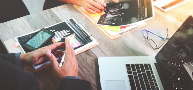 E-Recruiting: Aufholbedarf in Europas HR Abteilungen