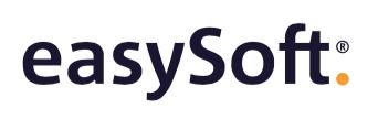 easysoft logo