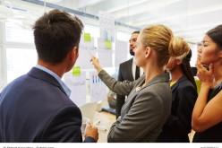 Return on Investment (ROI): So berechnen Sie, welchen Profit eine HR Software abwirft