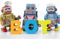 Direktansprache: Revolutionieren Chatbots das Active Sourcing?