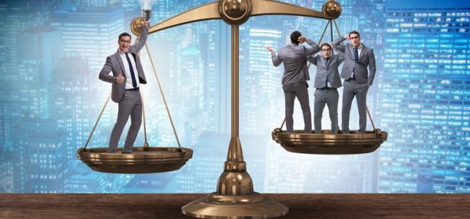 4 unglaubliche HR-Hacks, die Ihre Produktivität ankurbeln