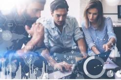 Mit dem 3-Punkte-Plan zum passenden HR Software Anbieter