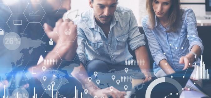 Mitarbeiterbefragungen: Warum Unternehmen mit ihren Leuten reden sollten