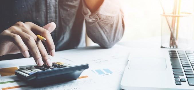 Lohn- und Gehaltsabrechnung: Was eine Software können muss