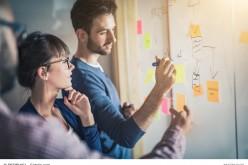 HR Software: 4 Bereiche, in denen sie Ihre Arbeitgebermarke verbessert