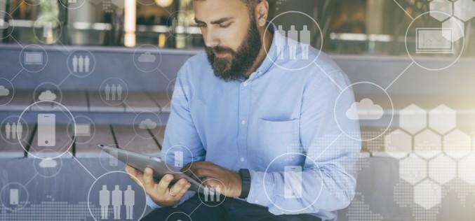 Die 3 Top-Trends im Human Ressources Management für 2018