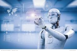 Künstliche Intelligenz: Diese 3 Trends kommen auf HR zu
