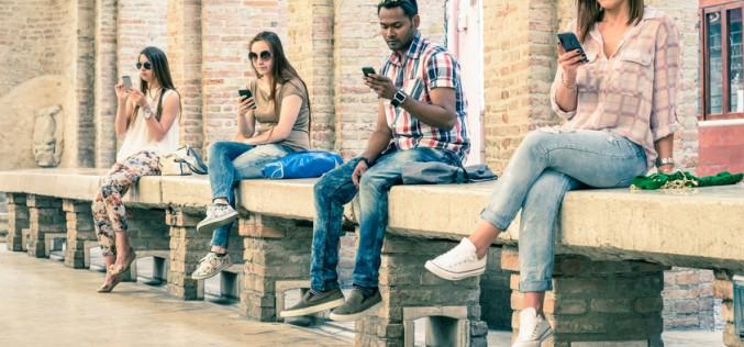 Bewerben per App: Wie HR Software dabei unterstützt