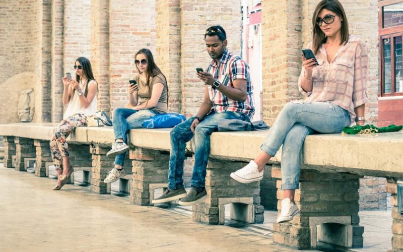 Kein mobil optimierter Recruiting-Prozess: Unternehmen verprellen jeden zweiten Bewerber
