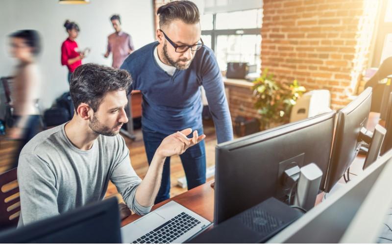 Günstige HR-Tools: Mit diesen Programmen steigern sie Ihre Produktivität