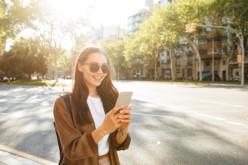HR Digitalisierungstrends 2020: Diese 5 sind hot