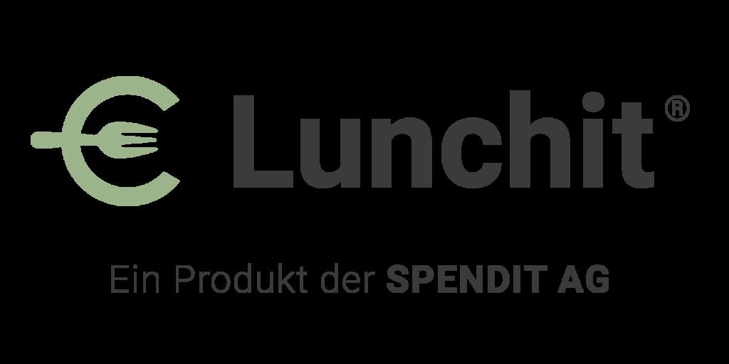 lunchit_gruen_schwarz