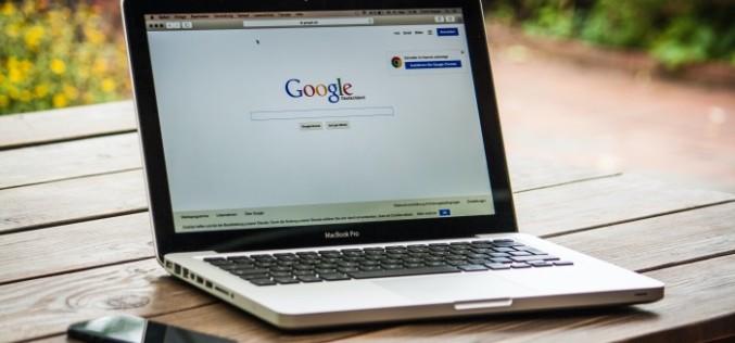 Google Job Ads schalten: Was ist bitteschön Targeting?