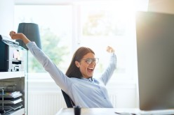 Unser HR-Software-Vergleich ist nun noch innovativer!