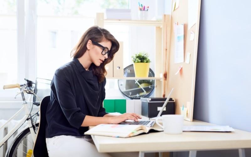 Digitalisierung von HR-Prozessen: Warum Sie JETZT eine HR-Software anschaffen sollten
