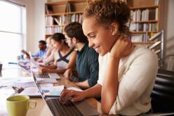 Dramatischer Wandel im Recruiting – was Sie jetzt beachten müssen