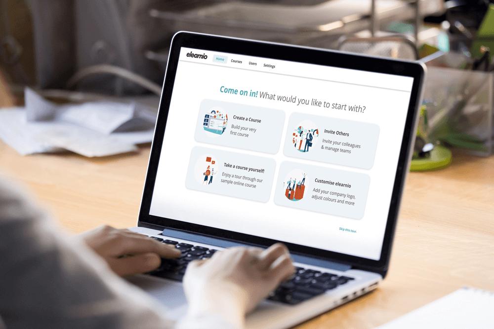 Digitale-Wissensvermittlung-mit-elearnio