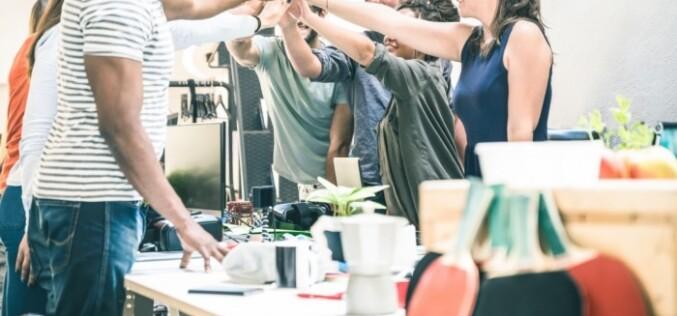 Resiliente Unternehmen: Das Geheimnis ist die HR Software