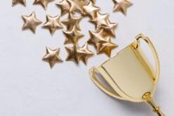HR-Software Award 2021 – Die besten Anbieter für 22 verschiedene Tools!