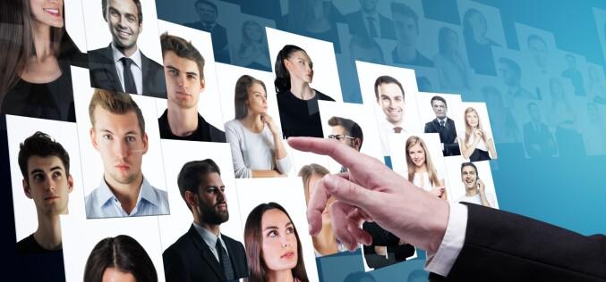 Personaleinsatzplanung: Wie HR Software die Personaldisposition erleichtert
