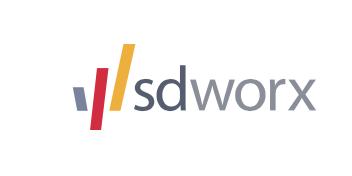 Logo SD worx